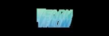 Earnflow.com
